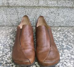 Marc kozna zenska cipela br.39SNIZENJE