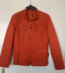 Gerry Weber edition original nova jakna