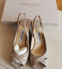 Jimmy Choo amely 105