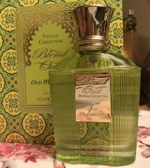 Blend Oud Oud Marrakech, original%%7990