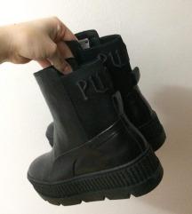 Puma Fenty original cizme