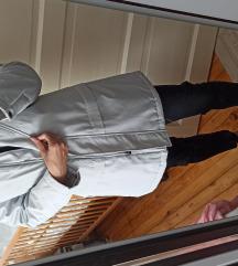 Nova Siva jakna