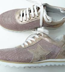 Italijanske patike cipele ovye