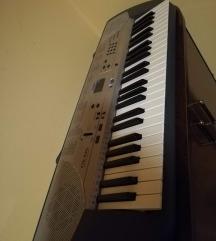 Klavijatura CASIO 100e
