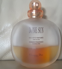 %3.900-Christian Dior Dune Sun parfem, original