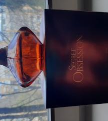 SECRET OBSESSION zenski parfem