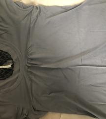 svilena majica zenska