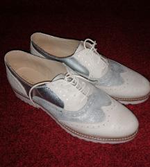 Cipele Pier One