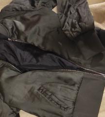 H&M jaknica 34