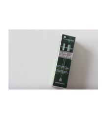 Yves Rocher Elixir ELIXIR MLADOSTI serum