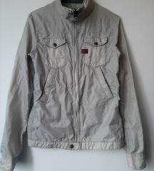G Star jakna xs