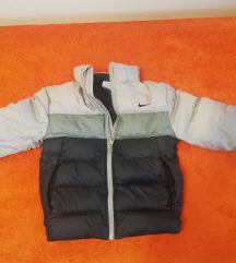 Original Nike jakna - zimska br. 104-110