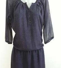 haljina WOMAN 36-38