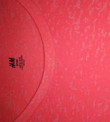 H&M sportska majica