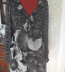 Mona haljina snižena