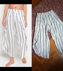 Lindex pantalone NOVO