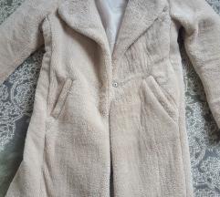 Tedy kaput u bez boji 😍