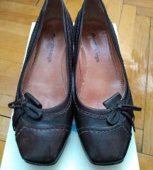 Airstep cipele