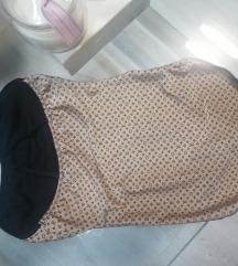 Louis Vuitton kupaći kostim