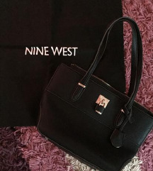 Nine West original