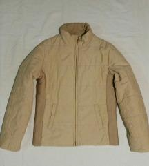 VERO MODA original topla jakna,Nemacka,M/L.