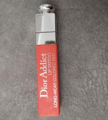 Dior Addict ruz dugotrajni