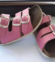 Sandale Grubin 28 ug 17 cm