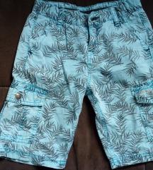 Decije kratke pantalonice
