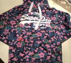 %%SuperDry duks