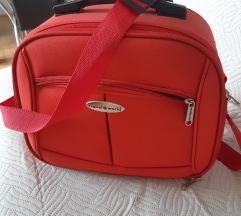 Ručni prtljag
