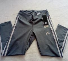 Nove Original Adidas Helanke