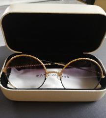 Marc Jacobs naočare za sunce original