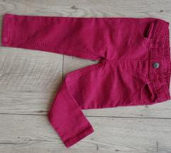 Garanimals bordo pantalone