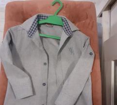 Košuljica 104