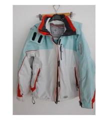 EXXTASY ski jakna