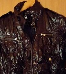Change me jaknica vel.S