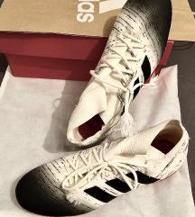 Adidas NEMEZIZ kopacke  Original