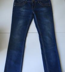 LTB jeans straight fit W27 L30