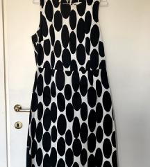 Jane Lamerton haljina