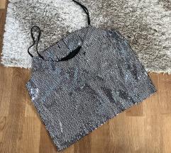 Sljokicava bluza