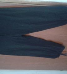 Zenske tricetvrt pantalone xxl/xl