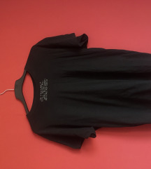 Arctic Monkeys crna majica