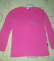 Pet majica za 500 din