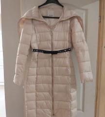 Pinko jakna original kao novo DO 18-OG