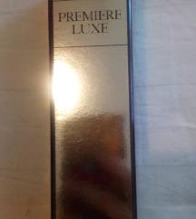 Premiere Luxe parfem 50 ml