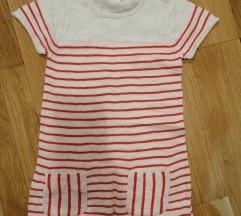 H&M Haljina za bebu 12-18 meseci