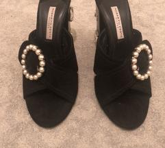 Fenomenalne papuce sa Swarowski kamenjem