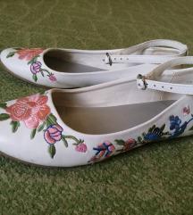 Sandale za devojčice - Graceland - 35