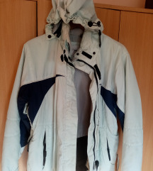 Zimska SKI jakna