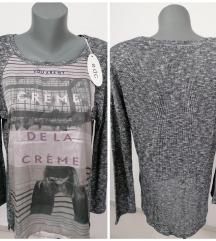 Džemper / bluza Esprit